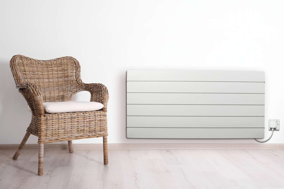 PREMIER RADIATORS CLASSIC - COMPARE HEATERS
